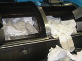 Textielververij